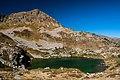 Troisième étang de Fontargente (Ariège).jpg
