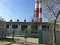 Troitsk, Moscow 2019 - 6372.jpg