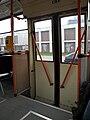 Trolejbus Škoda 14Tr, interiér (3).jpg