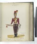 Trompeter... Armee de Joseph Napoleon. 1812 (NYPL b14896507-90830).tiff