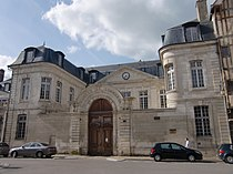 Troyes CCI.jpg