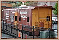 Truckee Railroad Museum Caboose (5194978563).jpg