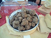 Bosnische Küche | Kroatische Kuche Wikipedia