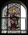 Trujillo Cathedral Stained Glass San Andres.jpg