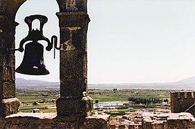 Trujillo bell.jpg