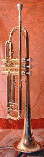Trumpet american.jpg