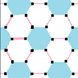 Truncated complex polygon 6-6-2.png