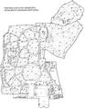 Tsinandali Park map.PNG