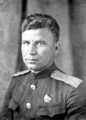 Tsiselsky-1943.png