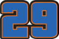 Tsit 29-logo.png