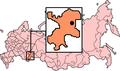 TsjeljabinskLocatie2007-01.png