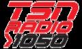 Tsn radio 1050 logo colour.png