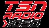 200px-Tsn_radio_1050_logo_colour.png