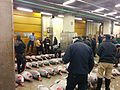 Tsukiji fish market - Flickr - GregTheBusker (2).jpg