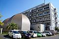 Tsurumi campus.jpg
