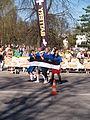 Tudengite Kevadpäevad 2009, kostümeeritud teatejooks 02.JPG