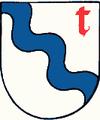 Tuebach-Blazono.png