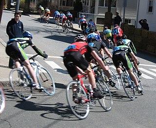 Cycling shorts shorts for bicycle riding