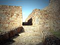 Tughlaqabad fort 008.jpg