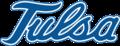 Tulsa Hurricanes wordmark.png