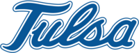 Tulsa Hurricanes wordmark.png