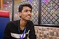 Tulsi Bhagat-Wikicamp Nepal 2018-Day 2-4538.jpg