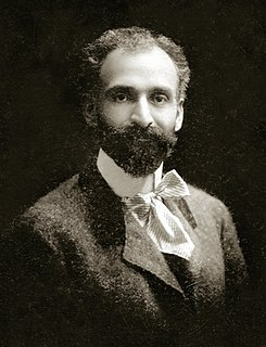 Hovhannes Tumanyan Armenian author, poet, novelist, and public activist