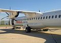 Tunisair Express 1.jpg