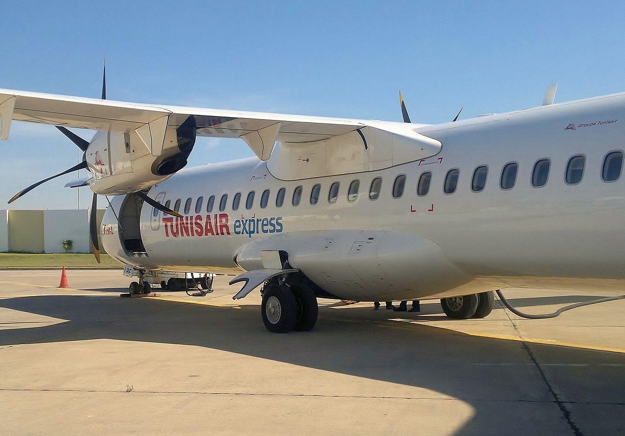 1280px-Tunisair_Express_1.jpg
