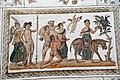 Tunisia-3395 - Crowning of Dionysus (7847164190).jpg