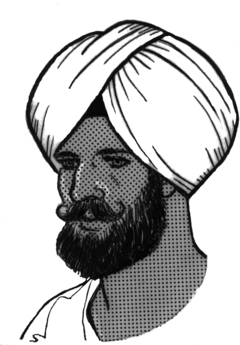 Turban (PSF).png