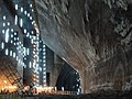 Turda Salt Mine (38439066526).jpg