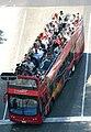 Turibus Ciudad de Mexico.jpg