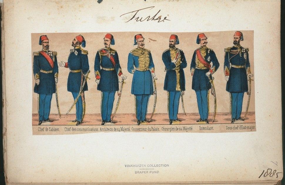 Turkey, 1850-96 (NYPL b14896507-435693).tiff