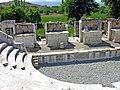 Turkey-2705 - Bouleuterion (2217135474).jpg