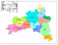 Turkey Eastern Anatolia region-ka.png