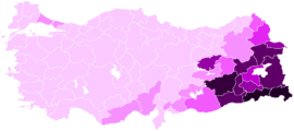 Turkish general election, November 2015 (HDP).png