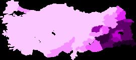 Elecciones generales turcas, noviembre de 2015 (HDP) .png