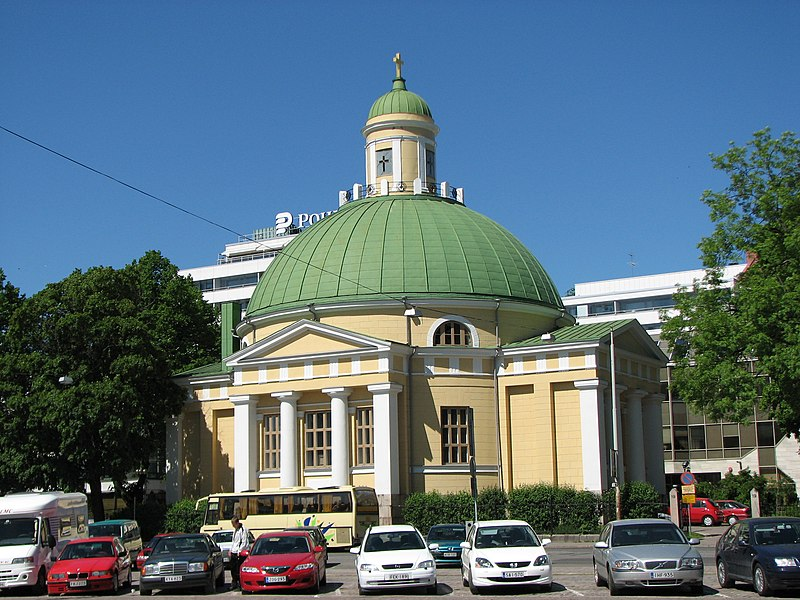 File:Turku orthodox church.jpg