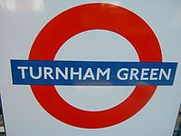 Turnham Green Tube sign.jpg