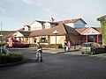 Turnpike Brewers Fayre - geograph.org.uk - 664032.jpg
