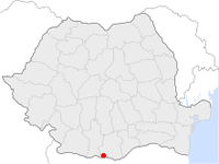Turnu Magurele in Romania.png