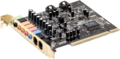 Turtle Beach Sound Card (Catalina).png