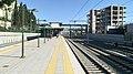 Tuzla istasyonu.jpg