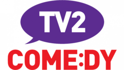 Tv2 comedy 2020 new.png