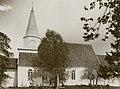 Tveit kirke, Vest-Agder - Riksantikvaren-T202 01 0495.jpg