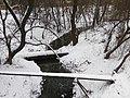 Tyazhylivka River.jpg
