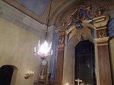 Fil:Tynderö kyrka 7.jpg