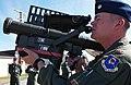 Type 91 SAM handling.JPG