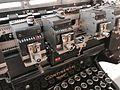 Typewriter – Museu de la Tècnica de l'Empordà 31.jpg